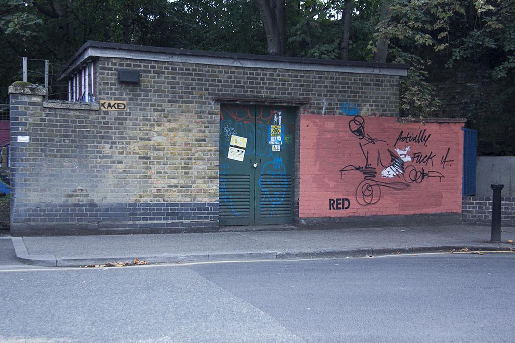 streetart-Mobstr-londre-3