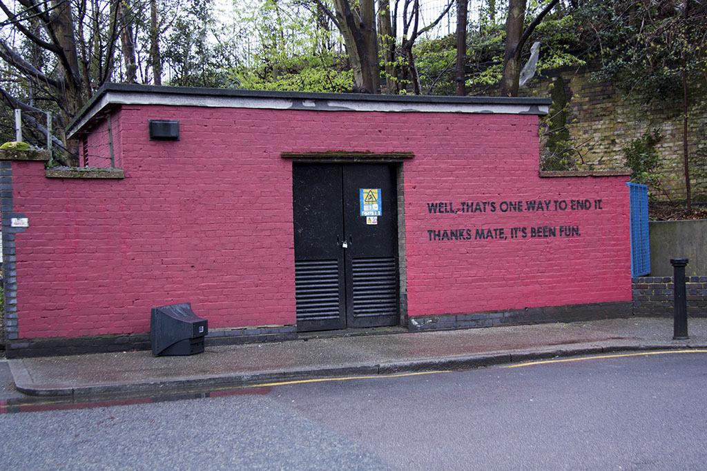 streetart-Mobstr-londre-30