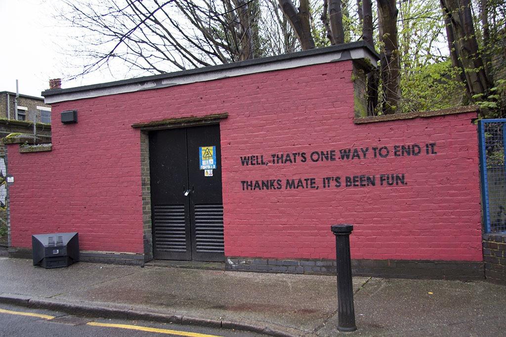 streetart-Mobstr-londre-31