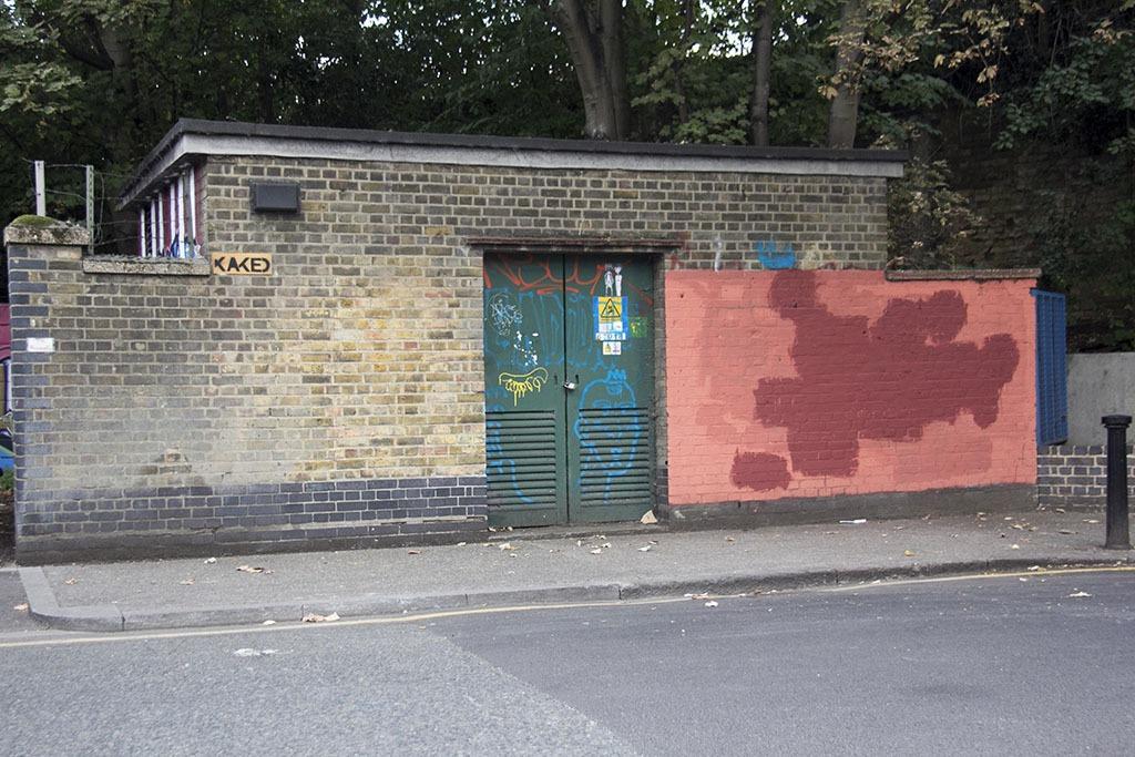 streetart-Mobstr-londre-4