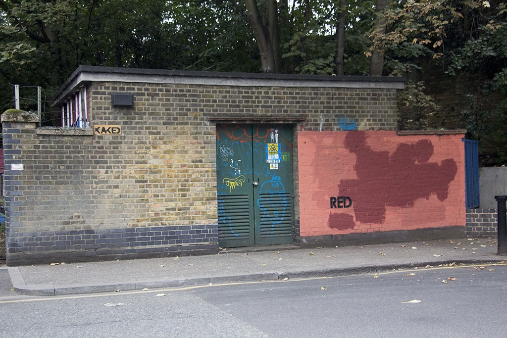 streetart-Mobstr-londre-5