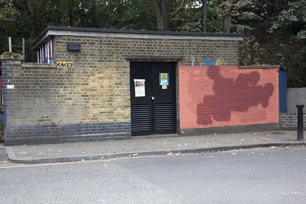 streetart-Mobstr-londre-6