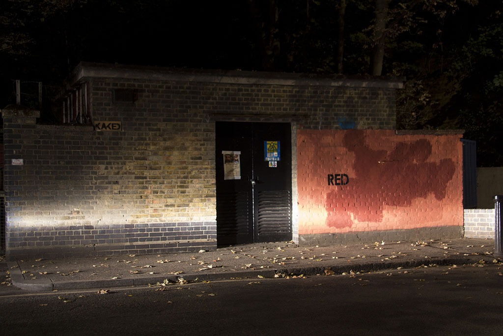 streetart-Mobstr-londre-7