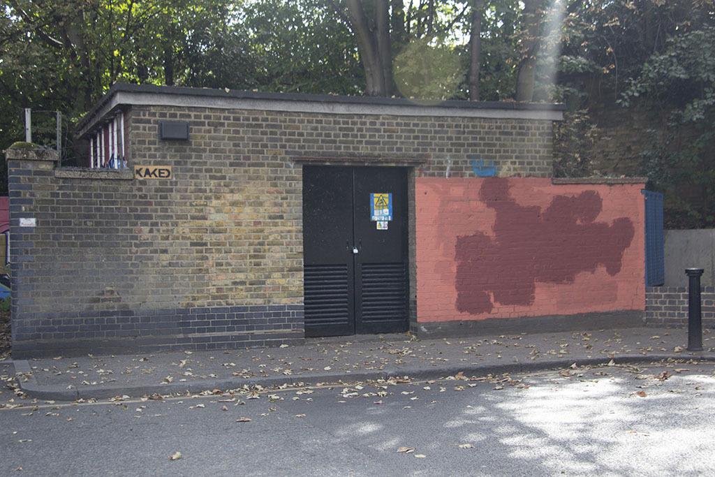 streetart-Mobstr-londre-8