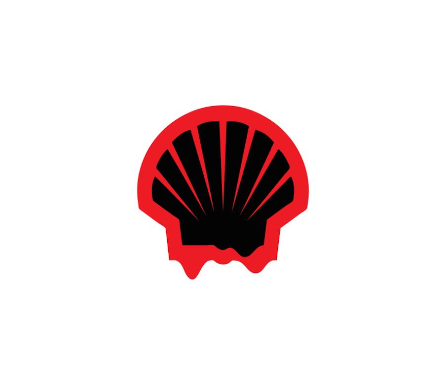 Jo-Sabin-logo-3