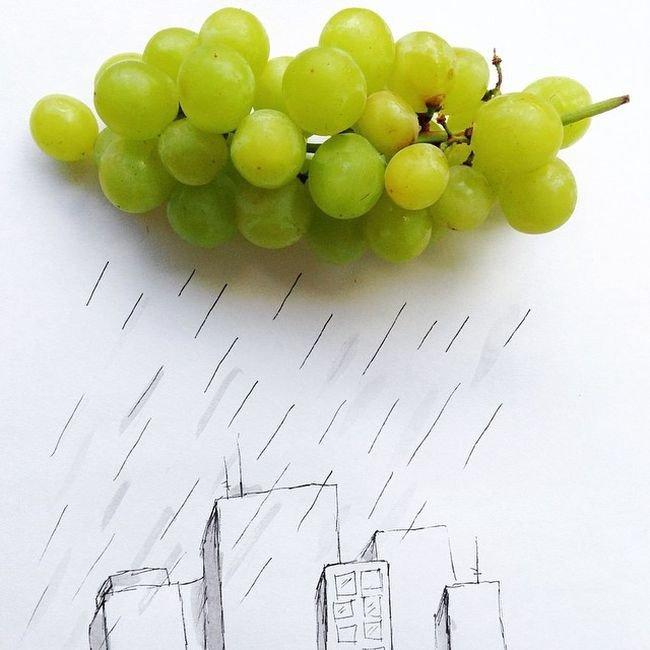 dessin-objet-Kristian-Mensa-13