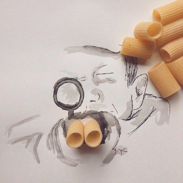 dessin-objet-Kristian-Mensa-18