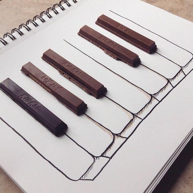 dessin-objet-Kristian-Mensa-20