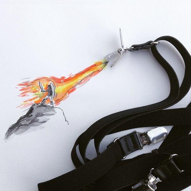 dessin-objet-Kristian-Mensa-21