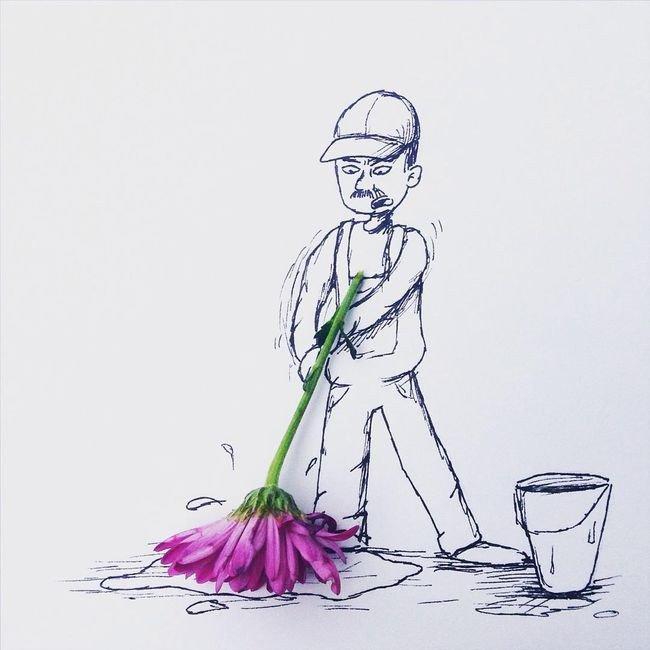 dessin-objet-Kristian-Mensa-22