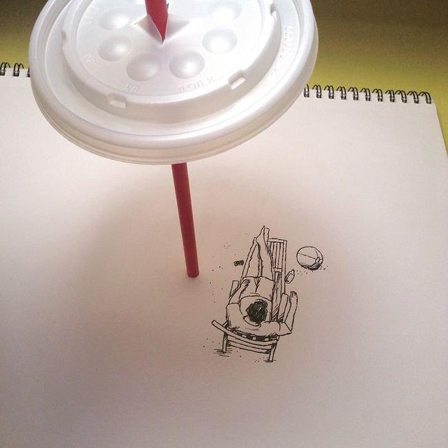 dessin-objet-Kristian-Mensa-23
