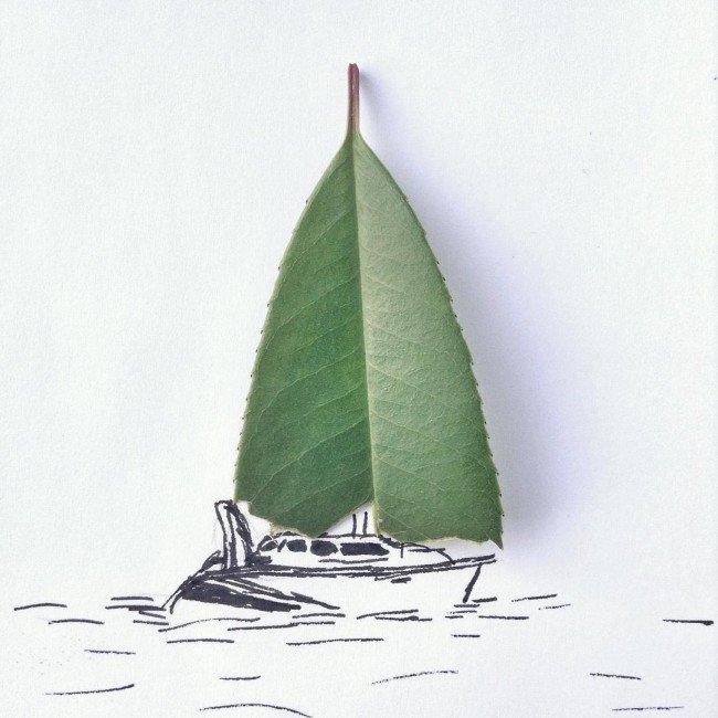 dessin-objet-Kristian-Mensa-24