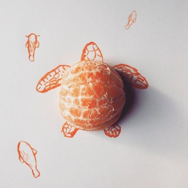 dessin-objet-Kristian-Mensa-27