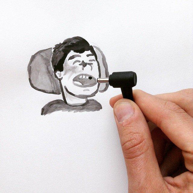 dessin-objet-Kristian-Mensa-31
