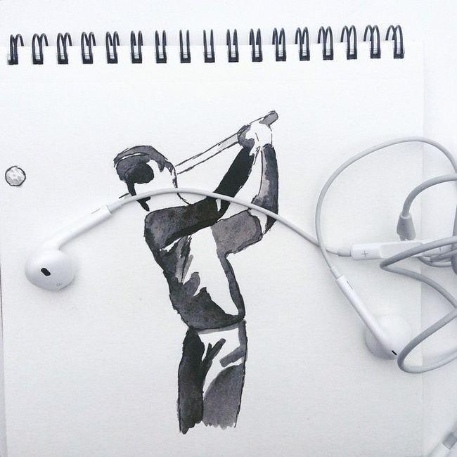 dessin-objet-Kristian-Mensa-35