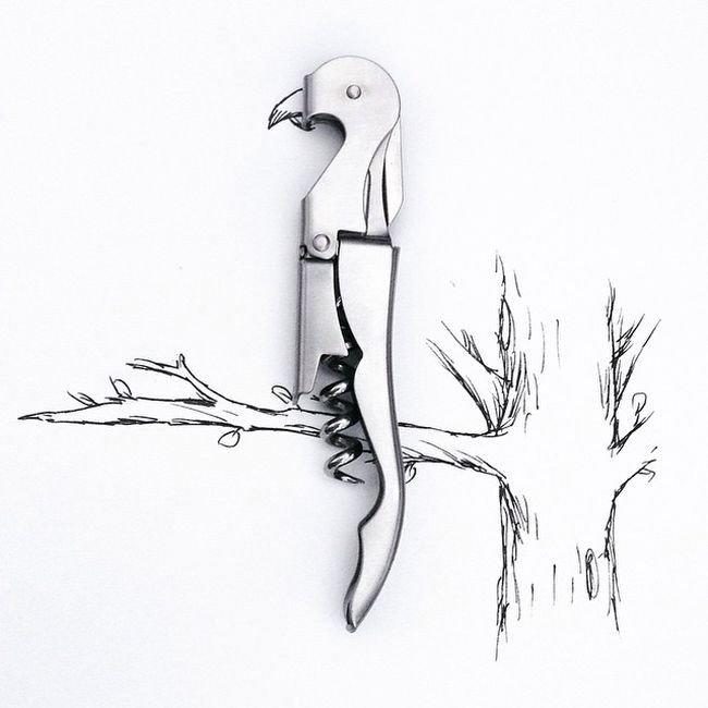 dessin-objet-Kristian-Mensa-4