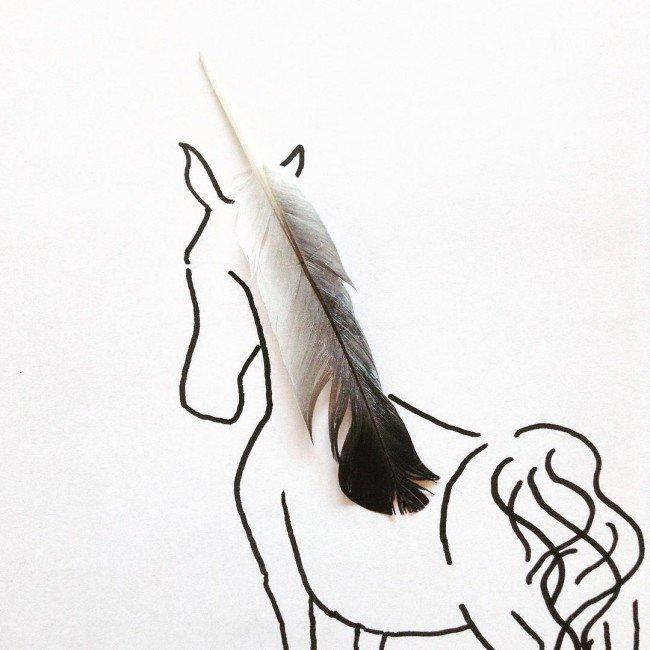 dessin-objet-Kristian-Mensa-6