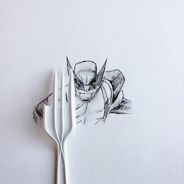 dessin-objet-Kristian-Mensa-9