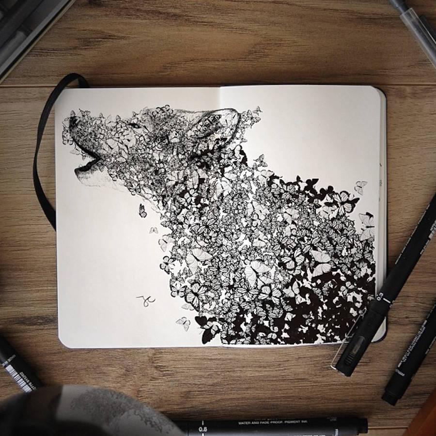 dessins-Joseph-Catimbang -2