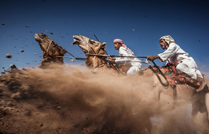 gagnants-national-geographic-2015-3