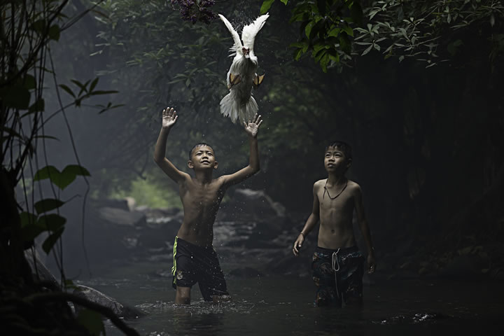 gagnants-national-geographic-2015-5