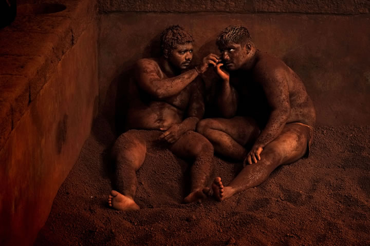 gagnants-national-geographic-2015-6