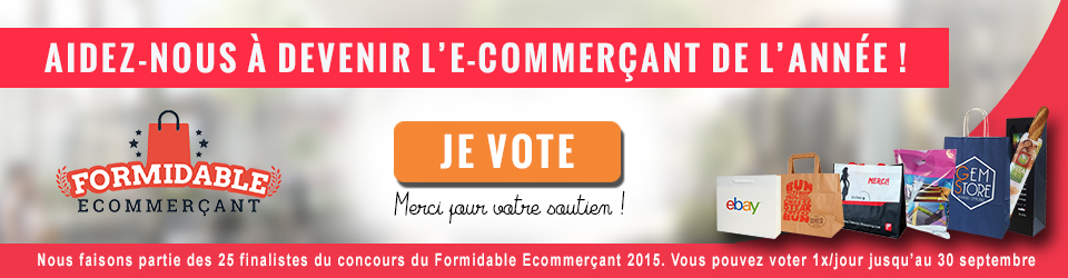 3496-slider-formidable-ecommercant2