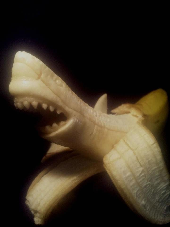 banana-challenge-sculpture-banane-15
