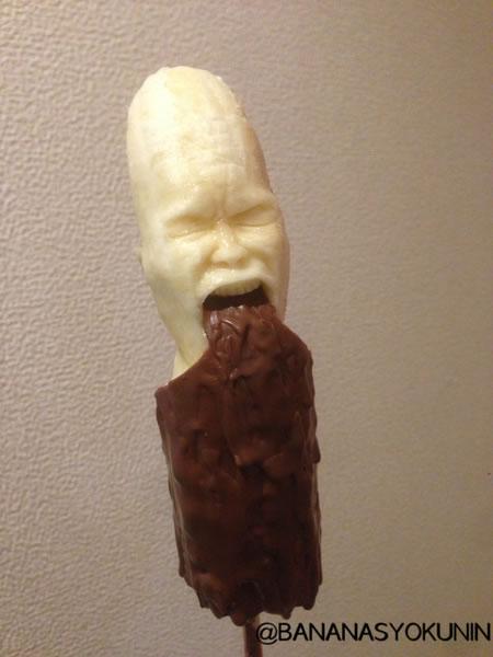 banana-challenge-sculpture-banane-17