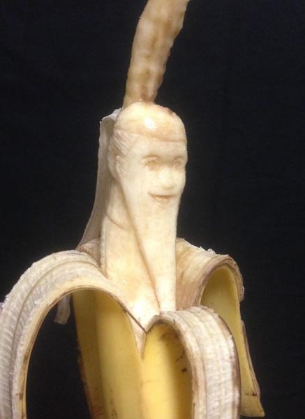 banana-challenge-sculpture-banane-19