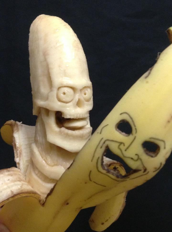 banana-challenge-sculpture-banane-2