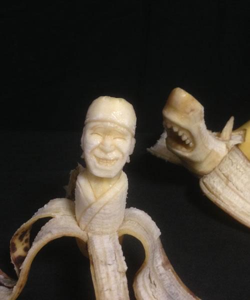 banana-challenge-sculpture-banane-21