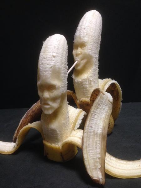 banana-challenge-sculpture-banane-22