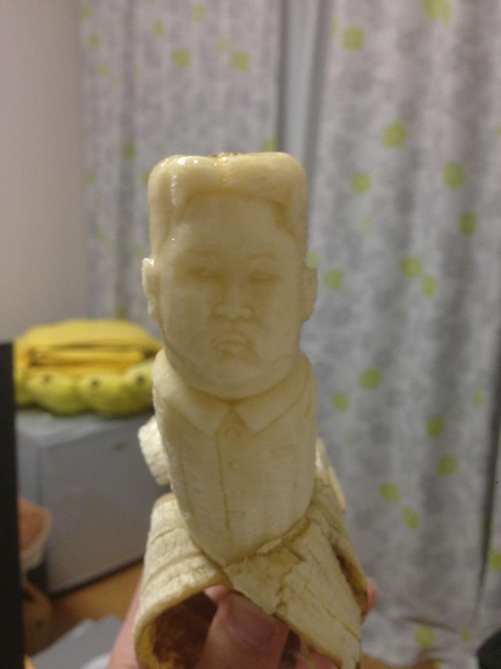 banana-challenge-sculpture-banane-7