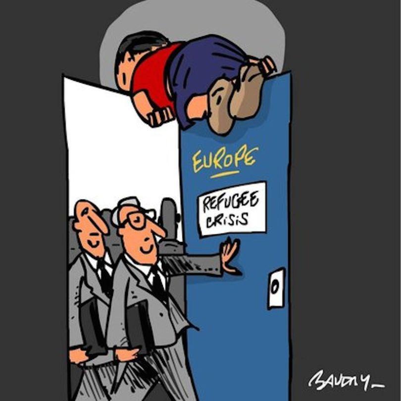 hommage Aylan Kurdi-18