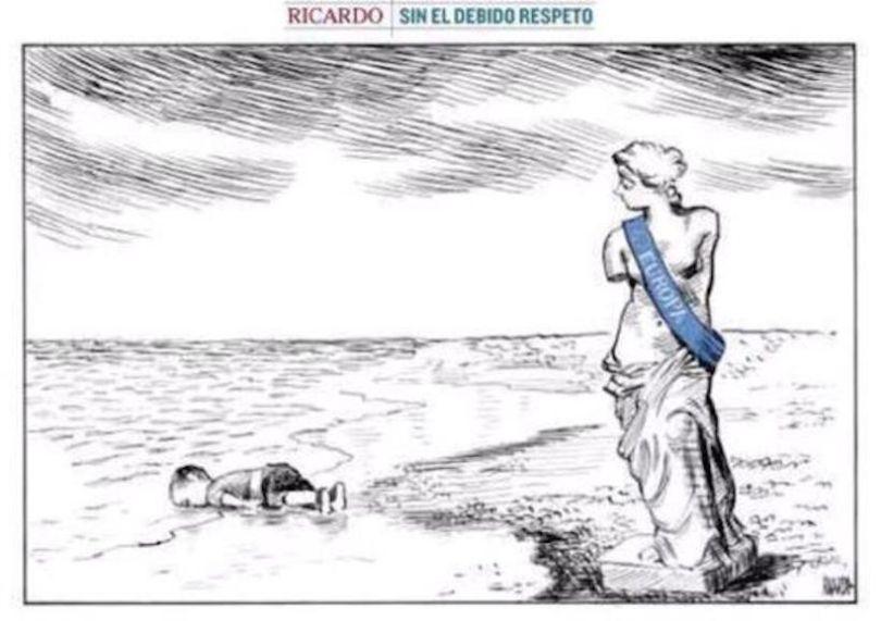 hommage Aylan Kurdi-20