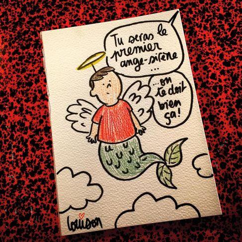 hommage Aylan Kurdi-9