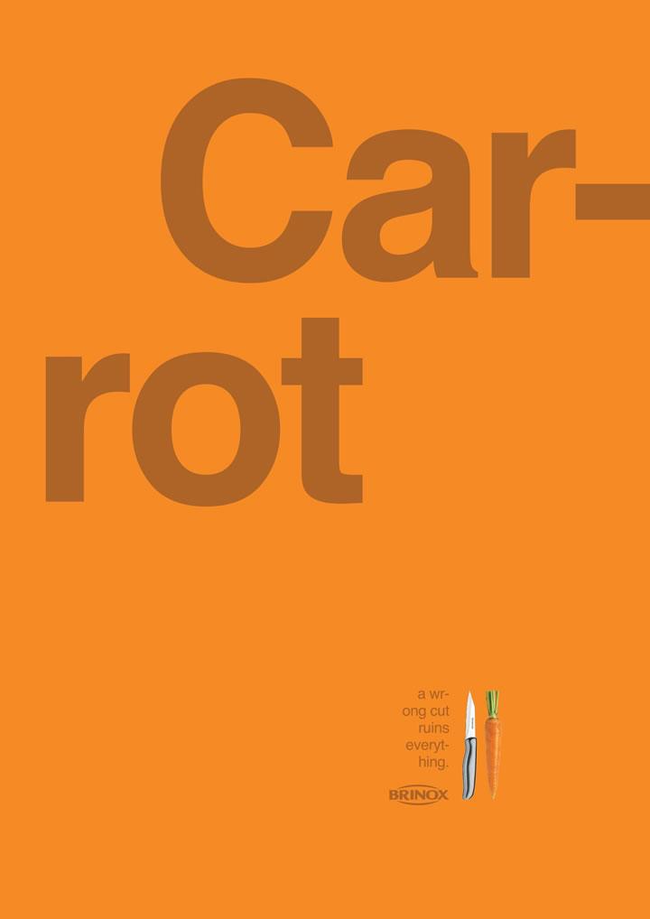 print-creatif-aout-2015-olybop-18