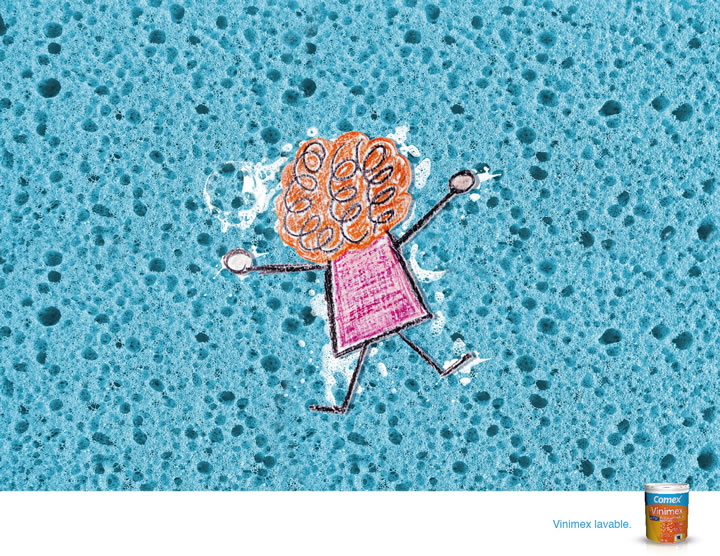 print-creatif-aout-2015-olybop-21