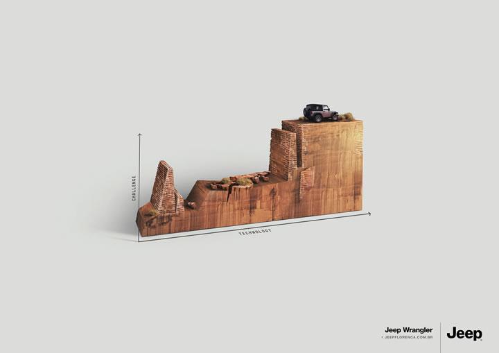 print-creatif-aout-2015-olybop-42