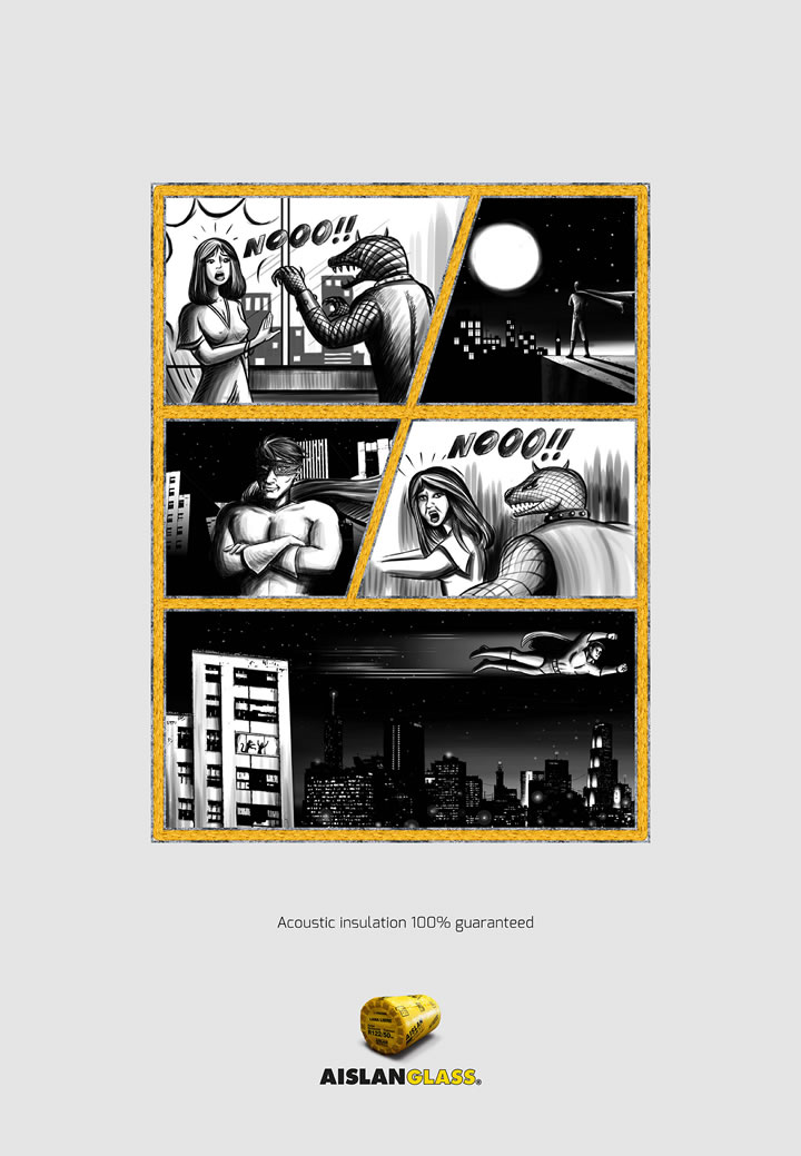 print-creatif-aout-2015-olybop-7