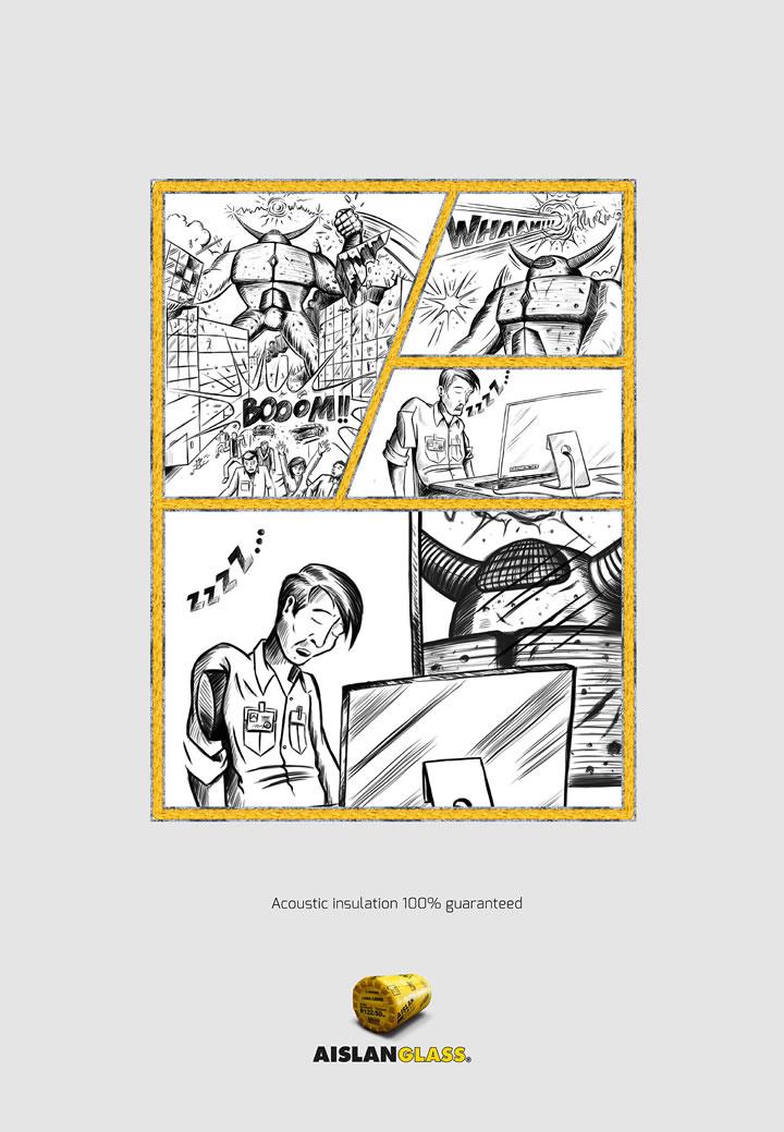 print-creatif-aout-2015-olybop-8