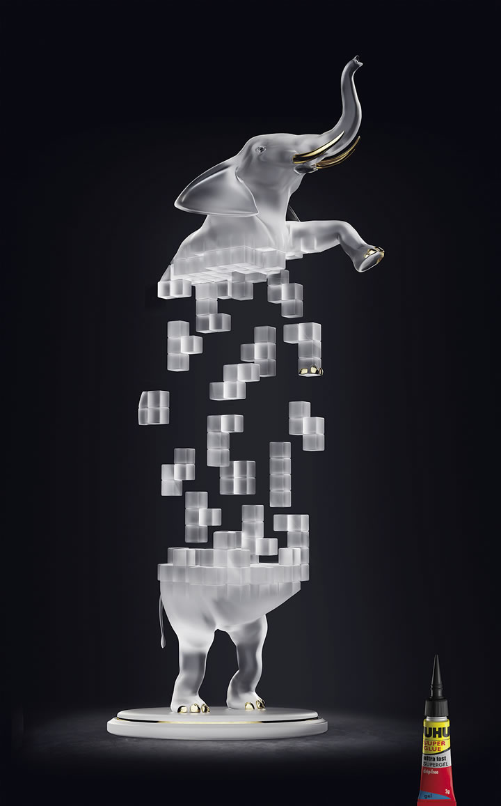 print-creatif-aout-2015-olybop-87