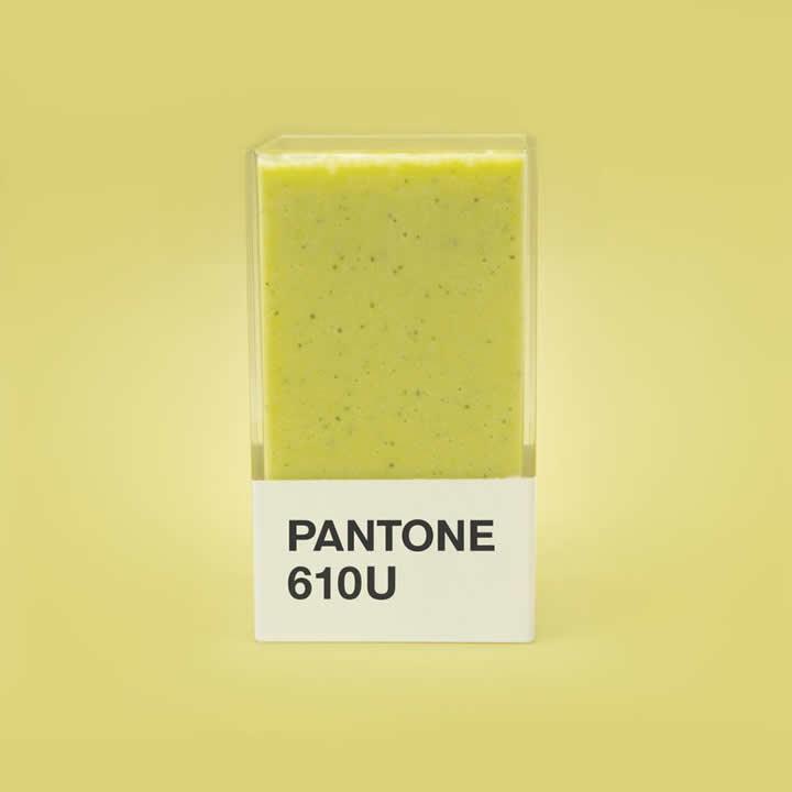 smoothie-pantone-1