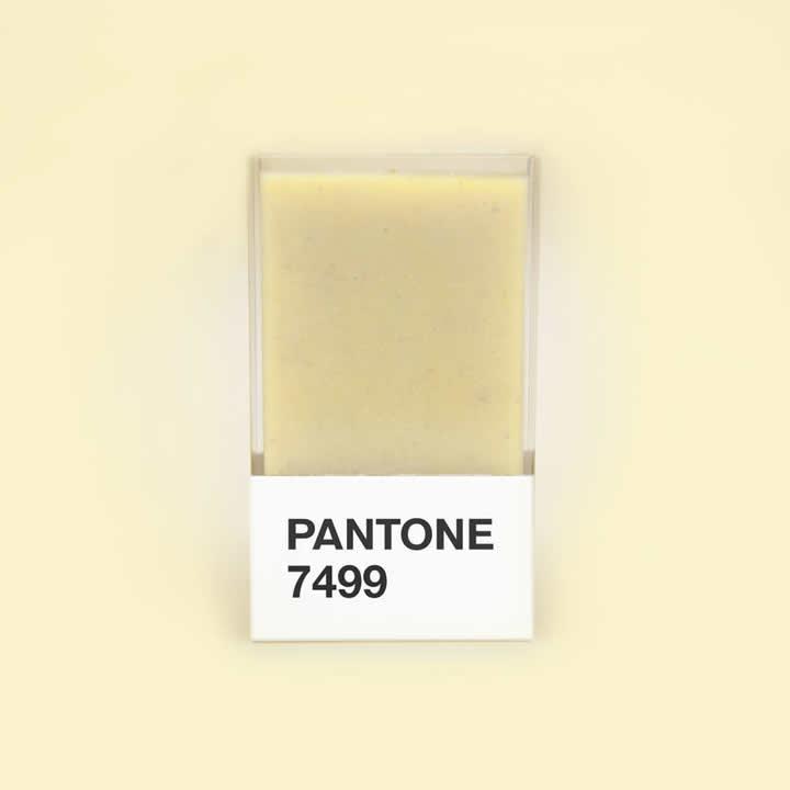 smoothie-pantone-10