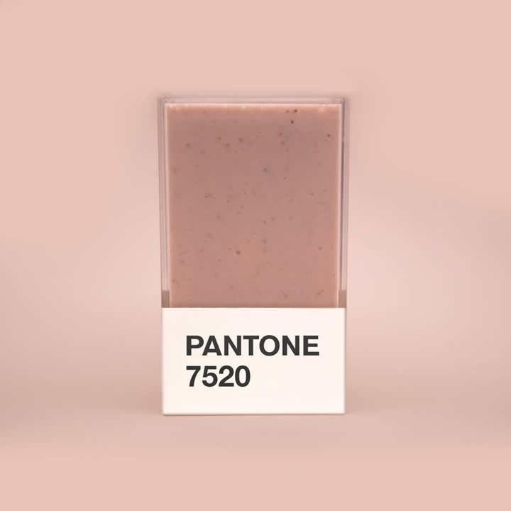 smoothie-pantone-13
