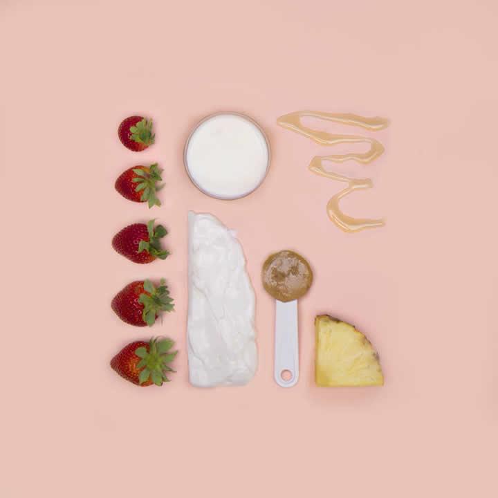 smoothie-pantone-15
