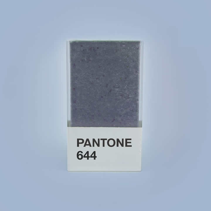 smoothie-pantone-16