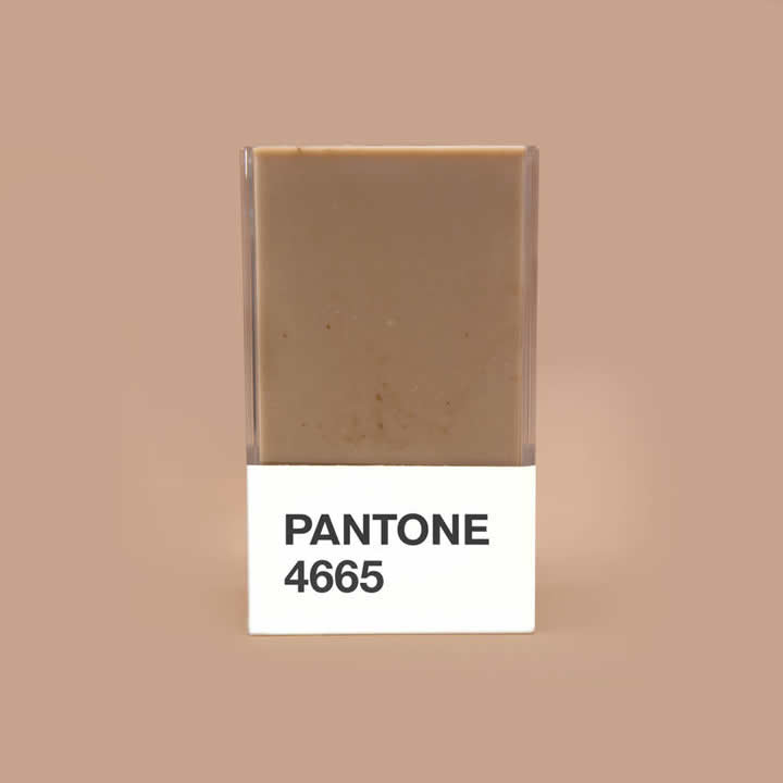 smoothie-pantone-22