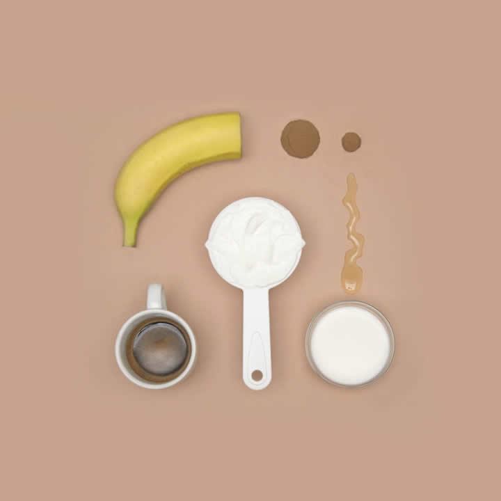 smoothie-pantone-24